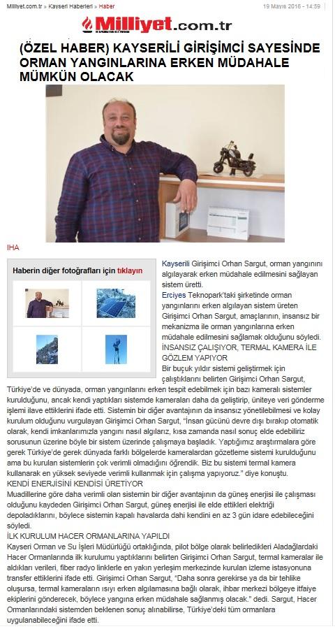 http://www.milliyet.com.tr/ozel-haber-kayserili-girisimci-sayesinde-kayseri-yerelhaber-1380875/